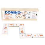 DOMMAT002.C