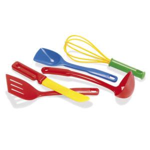 Utensilios de cocina plasticos - Utencillos de cocina ...