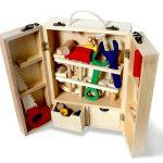 maleta herramientas madera4 -MALCAR003