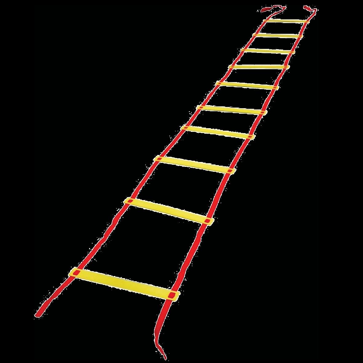 Escalera de coordinaci n tiendita as me gusta aprender for Escaleras infinitas