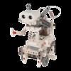 ROBOT PROGRAMABLE